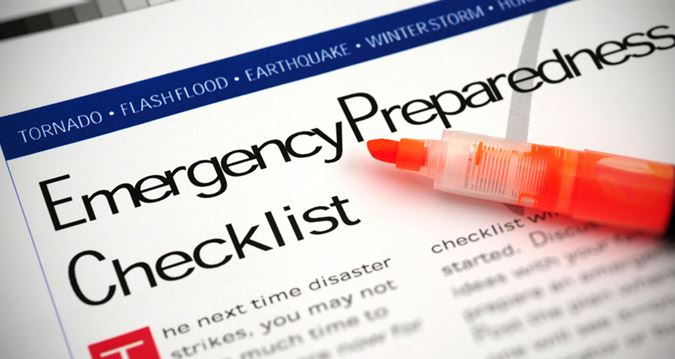 products_emergency-preparedness
